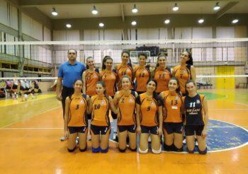 Αγώνας Γυναικών Α.ΚΕ.Ζ- Εθνικός 3-1